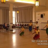 $2013SF-nc-folklife-festival-sims.spn_00006-Re.jpg