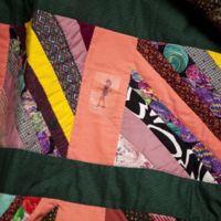 Shirley Freeman quilt thumbnail